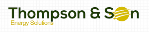 Thompson and Son Energy, LLC