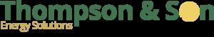 Thompson and Son Energy, LLC